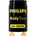Стартер Philips Body Tone 120-180 Ватт
